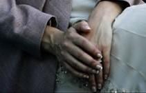 hands-5.jpg