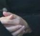 hands-2thumbnail.jpg