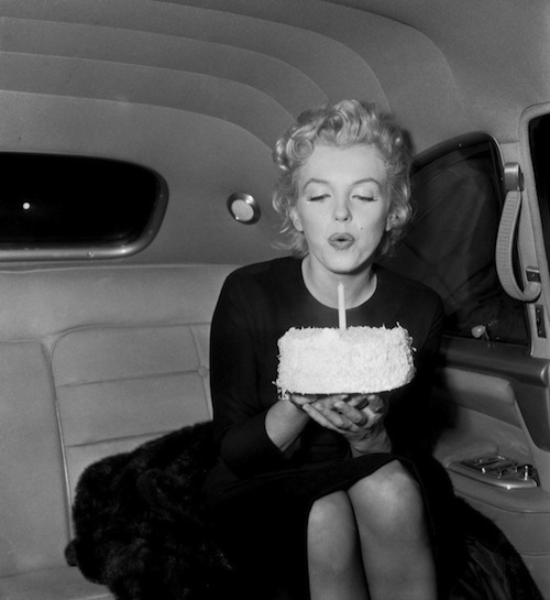 Marilyn_Monroe_Birthday