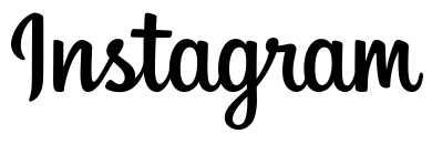 Instagram_Logo_Large