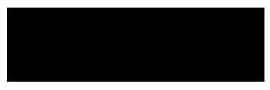 Instagram_Logo_Large