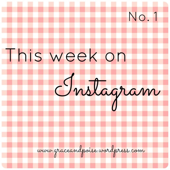 week1instagram