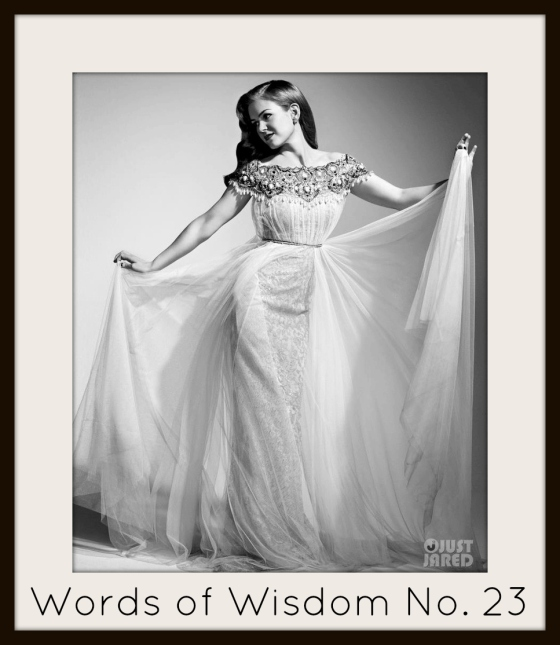 wordsofwisdom23