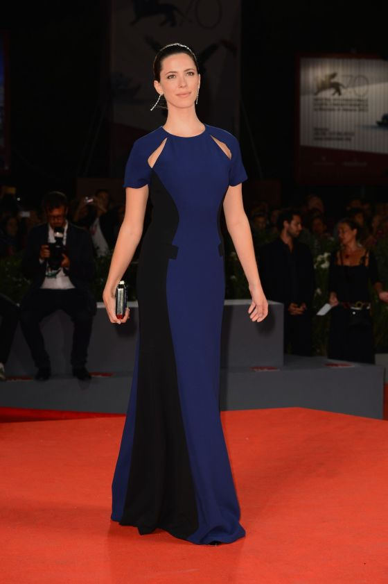 rebecca-hall-at-a-promise-premiere-at-70th-venice-international-film-festival_1