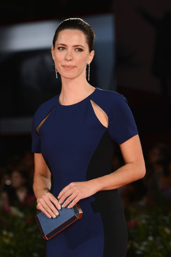 rebecca-hall-at-a-promise-premiere-at-70th-venice-international-film-festival_3