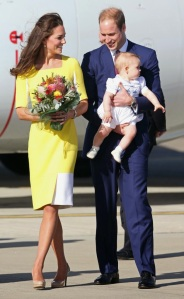 Duke+Duchess+Cambridge+Tour+Australia+New+2xBZor-gW22x