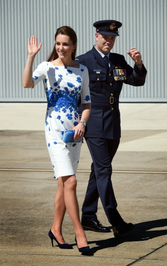 Duke+Duchess+Cambridge+Tour+Australia+New+57W2aQUK7s5x