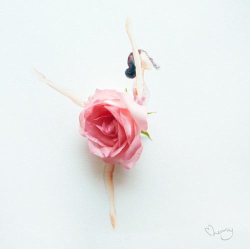 Lim-Zhi-Wei-LoveLimzy-12