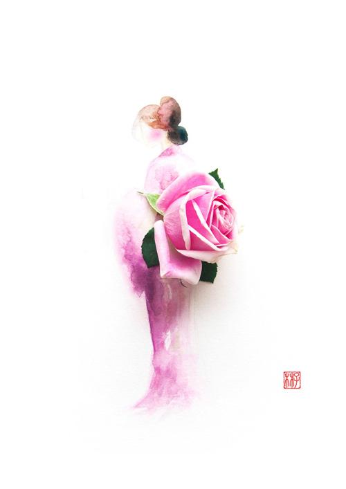 Lim-Zhi-Wei-LoveLimzy-5