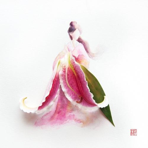 Lim-Zhi-Wei-LoveLimzy-8